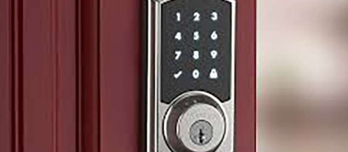 Avoca Architectural Hardware